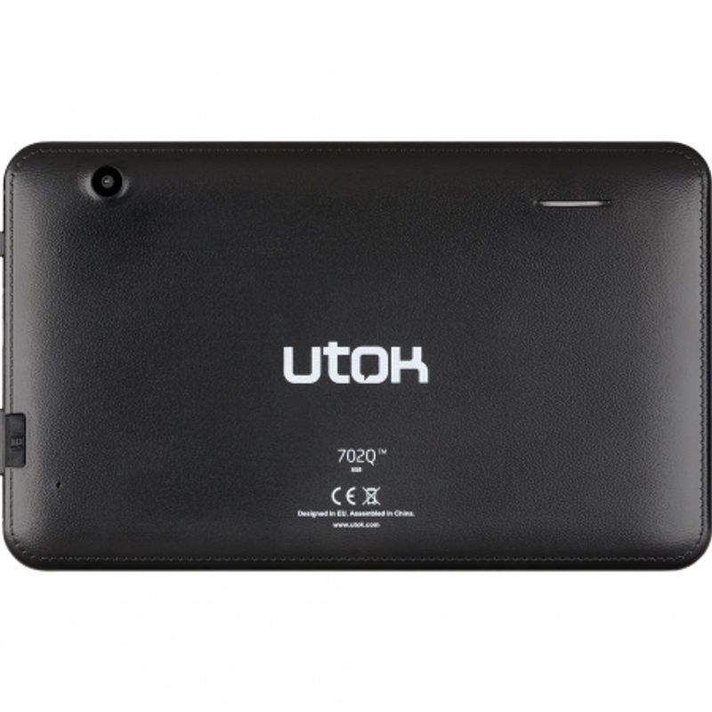 utok-702q-quad-core-a33--1-5ghz--7--512mb--8-gb-negru-48646-5-59