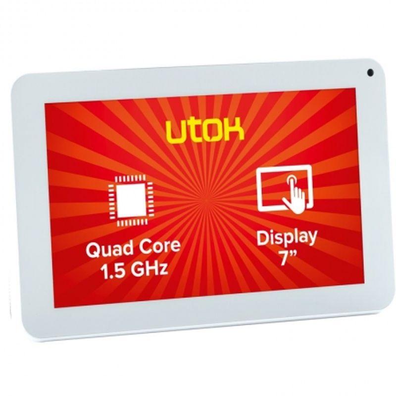 utok-702q-quad-core-a33--1-5ghz--7--512mb--8-gb-alb-48647-626