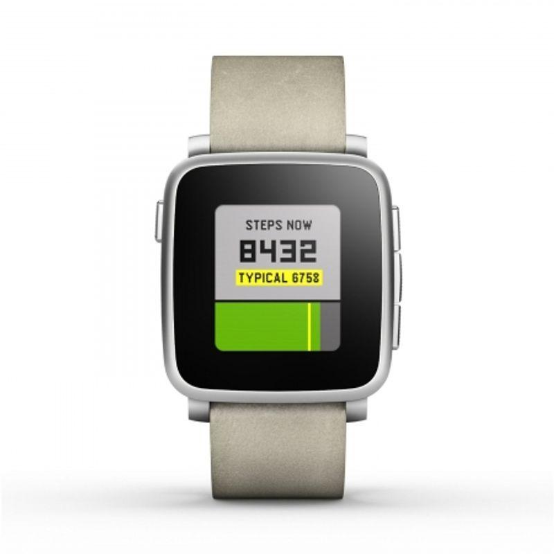 pebble-time-steel-smartwatch-argintiu-511-00023-48740-1-161