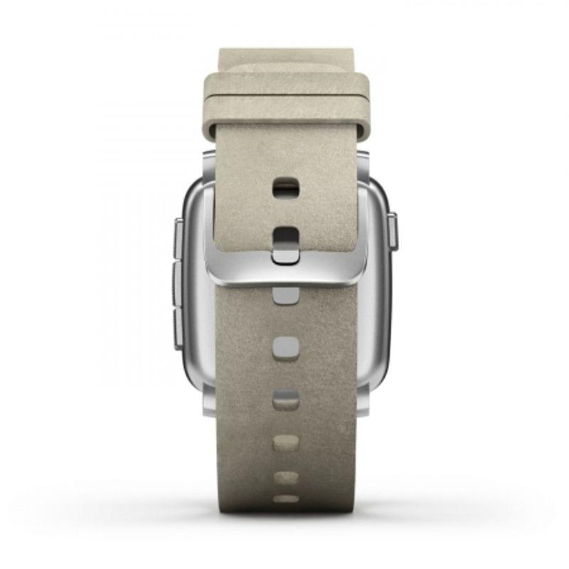 pebble-time-steel-smartwatch-argintiu-511-00023-48740-2-388