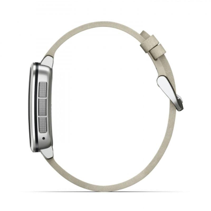 pebble-time-steel-smartwatch-argintiu-511-00023-48740-3-236
