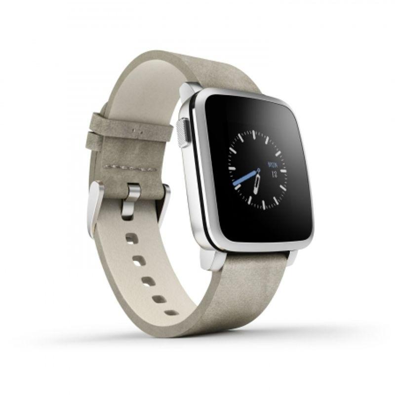 pebble-time-steel-smartwatch-argintiu-511-00023-48740-4-693
