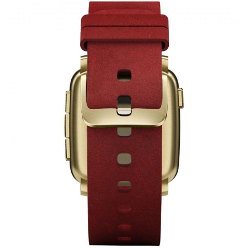 pebble-time-steel-511-00036-smartwatch-auriu--48741-4-27