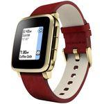 pebble-time-steel-511-00036-smartwatch-auriu--48741-3-559