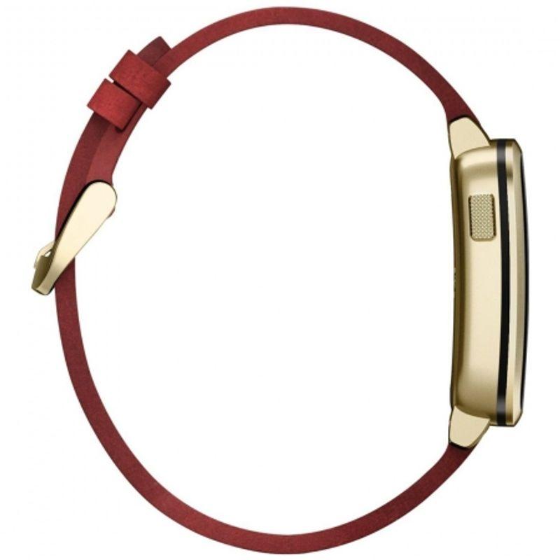 pebble-time-steel-511-00036-smartwatch-auriu--48741-2-537