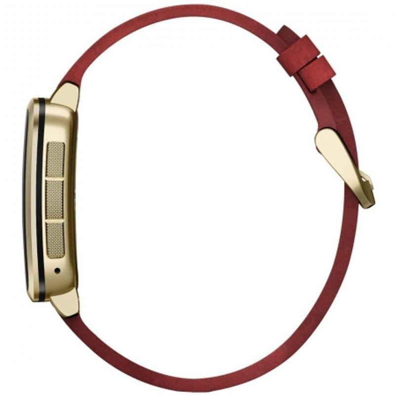 pebble-time-steel-511-00036-smartwatch-auriu--48741-1-825