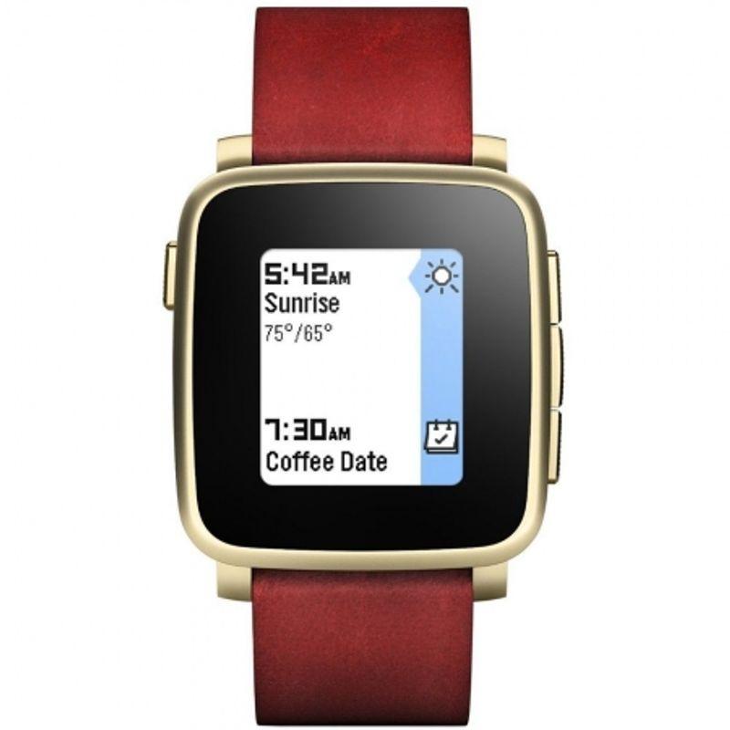 pebble-time-steel-511-00036-smartwatch-auriu--48741-5-71