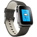 pebble-time-steel-511-00024-smartwatch-negru-48742-1-159