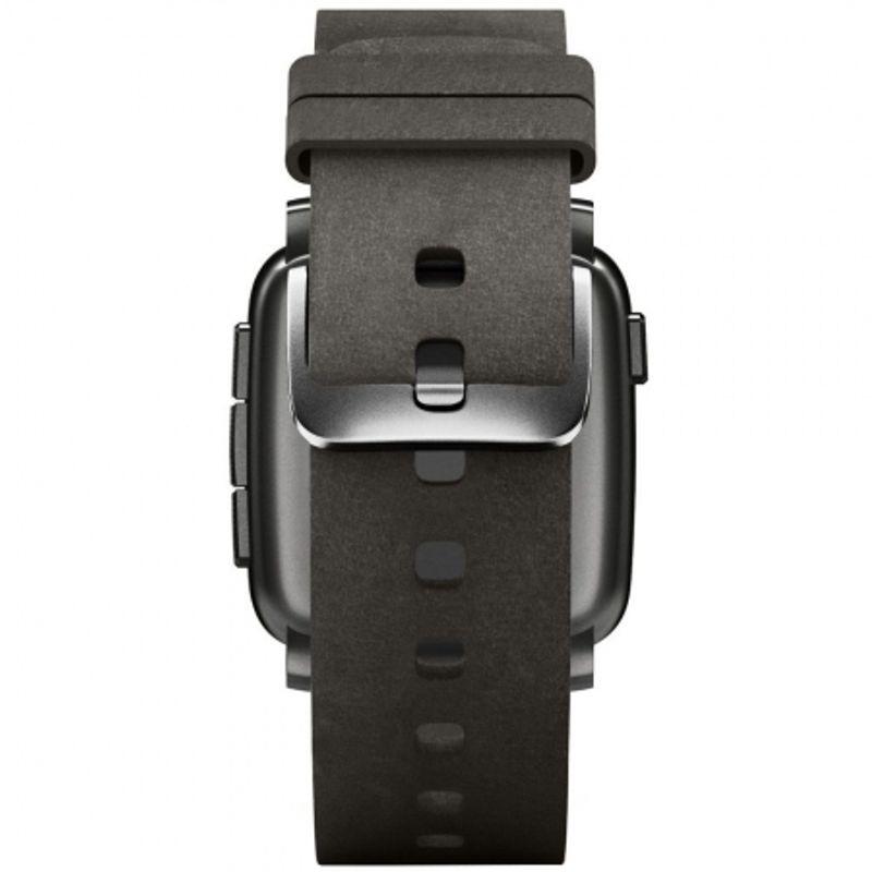 pebble-time-steel-511-00024-smartwatch-negru-48742-4-340