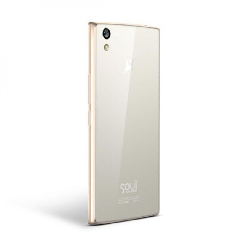 allview-x2-soul-style-dual-sim--5----quad-core-1-3ghz--ram-2gb--flash-16gb-auriu-48801-3-250