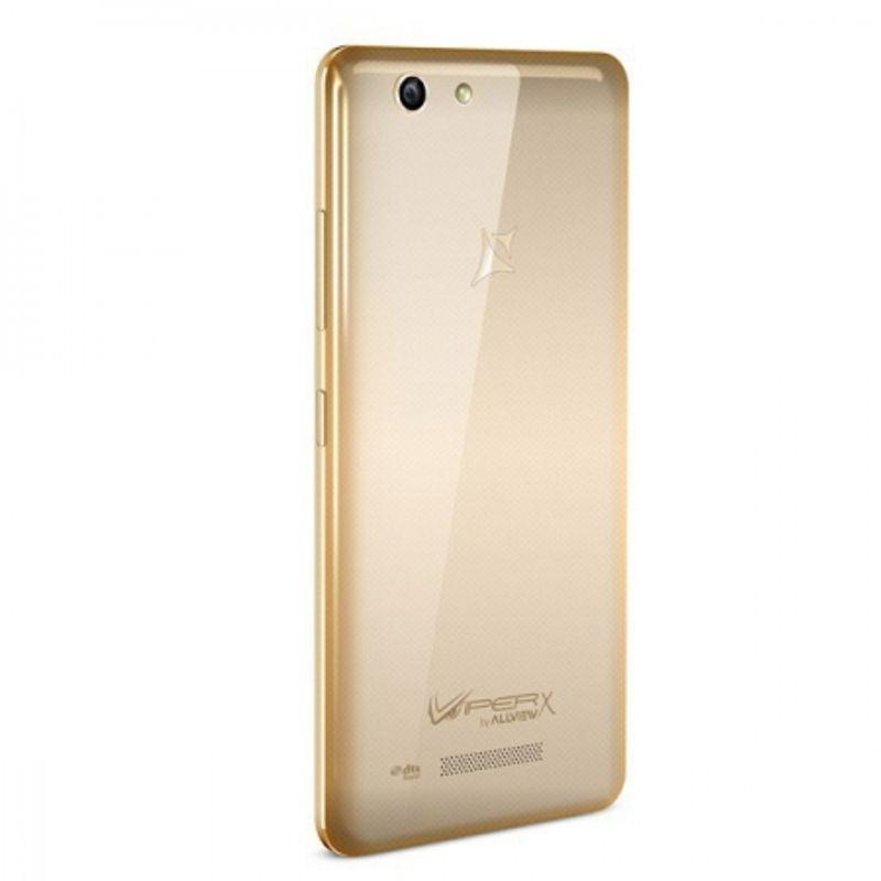 allview-v2-viper-x-gold-48803-2-737