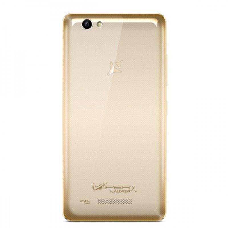 allview-v2-viper-x-gold-48803-3-276
