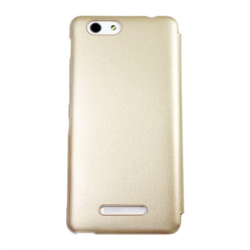 allview-v2-viper-x-husa-flip-gold-48808-2-741