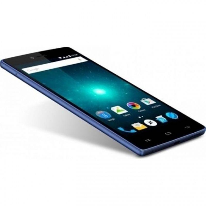 allview-x2-soul-style-dual-sim--5----quad-core-1-3ghz--ram-2gb--flash-16gb-blue-pearl-48810-1-994