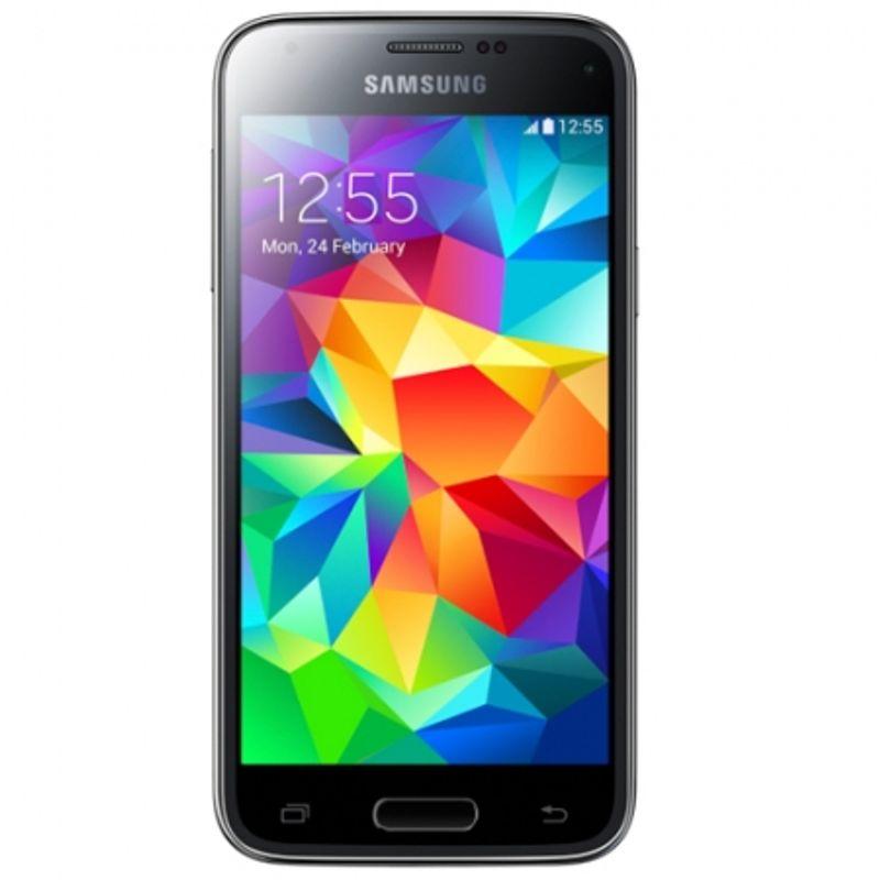 samsung-galaxy-s5-mini-g800f-4-5---hd--quad-core-1-4ghz--1-5gb-ram--16gb--4g-electric-blue-48837-1-580