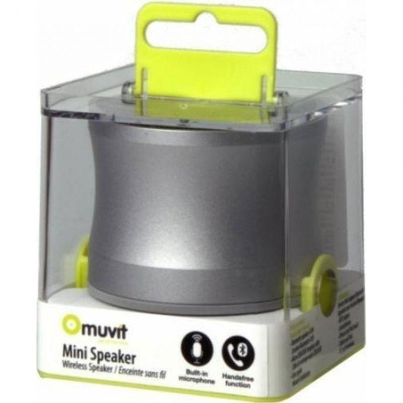 muvit-boxa-portabila-cu-microfon-si-micro-sd-card-reader-gri--49054-1-261