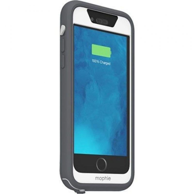 mophie-baterie-externa-husa-h2-pro-rezistenta-la-apa-2750-mah-apple-iphone-6--iphone-6s-gri-49068-558