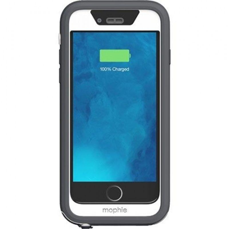 mophie-baterie-externa-husa-h2-pro-rezistenta-la-apa-2750-mah-apple-iphone-6--iphone-6s-gri-49068-1-609