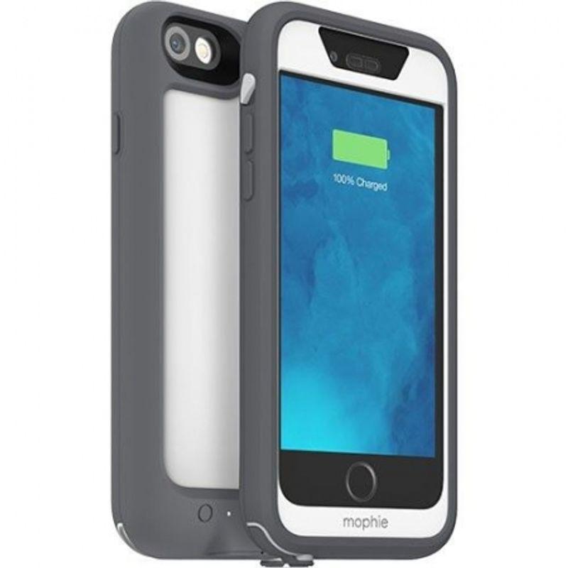 mophie-baterie-externa-husa-h2-pro-rezistenta-la-apa-2750-mah-apple-iphone-6--iphone-6s-gri-49068-2-172