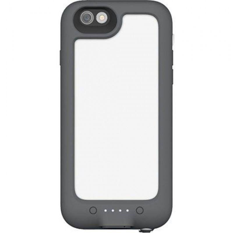 mophie-baterie-externa-husa-h2-pro-rezistenta-la-apa-2750-mah-apple-iphone-6--iphone-6s-gri-49068-3-366