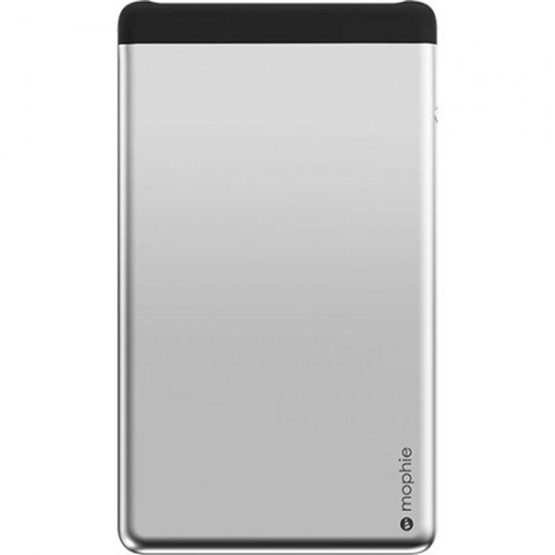 mophie-powerstation-8x-acumulator-15000-mah-cu-dublu-usb--argintiu--49076-272