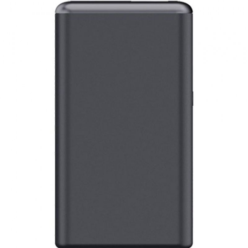 mophie-power-reserve-2x-acumulator-5200-mah-cu-micro-usb--negru-49077-2-373