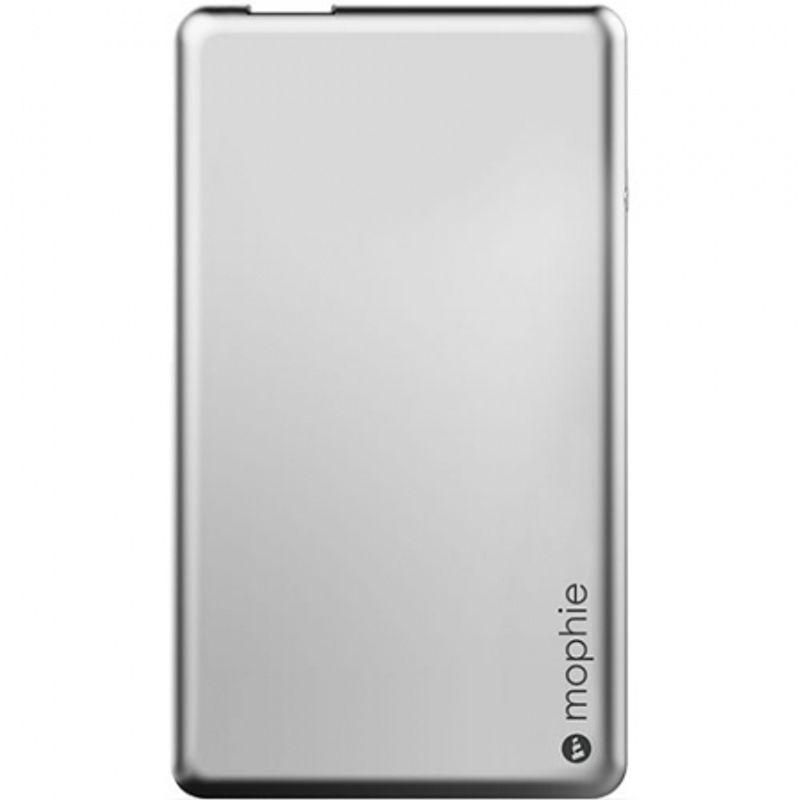 mophie-powerstation-2x-acumulator-4000-mah-cu-micro-usb--argintiu-49079-1-530