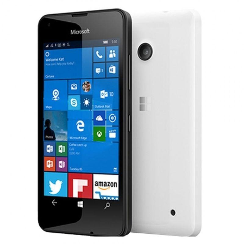 microsoft-lumia-550-single-sim-4g-alb-49226-800