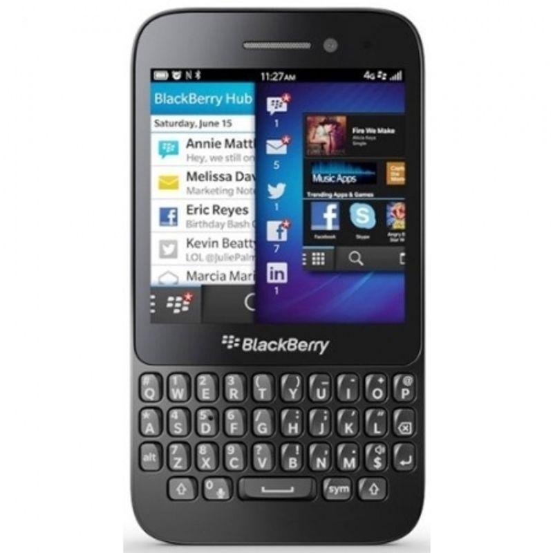 blackberry-q5-3-1----dual-core-1-2-ghz--8gb--2-gb-ram--4g-lte--negru-49288-508