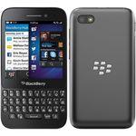 blackberry-q5-3-1----dual-core-1-2-ghz--8gb--2-gb-ram--4g-lte--negru-49288-1-220