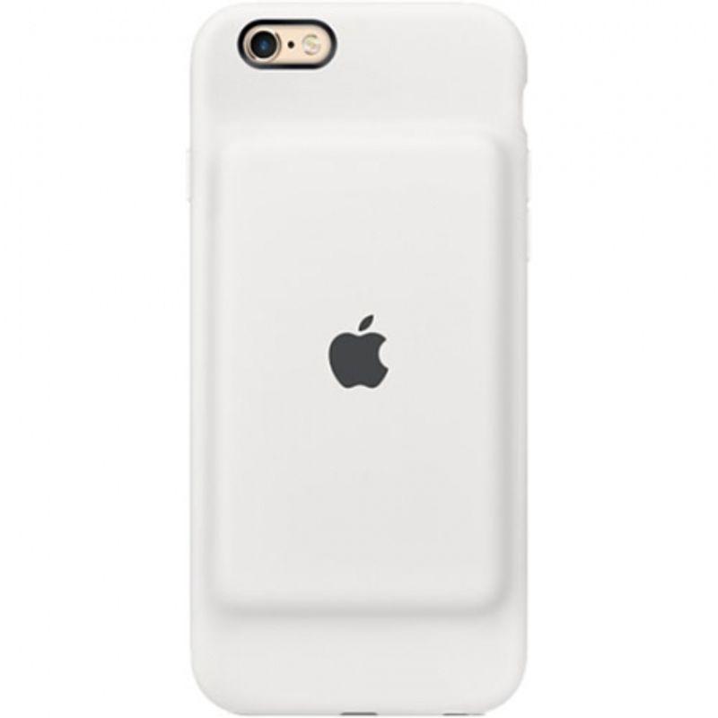 apple-baterie-externa-husa-1800-mah-iphone-6--6s-alb-49310-553