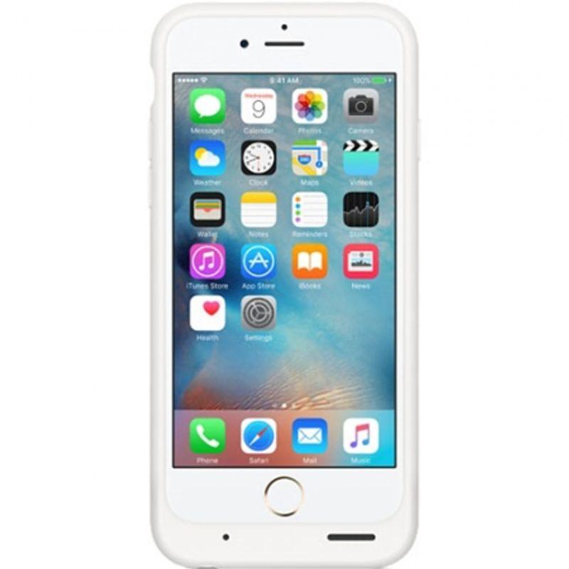 apple-baterie-externa-husa-1800-mah-iphone-6--6s-alb-49310-1-194