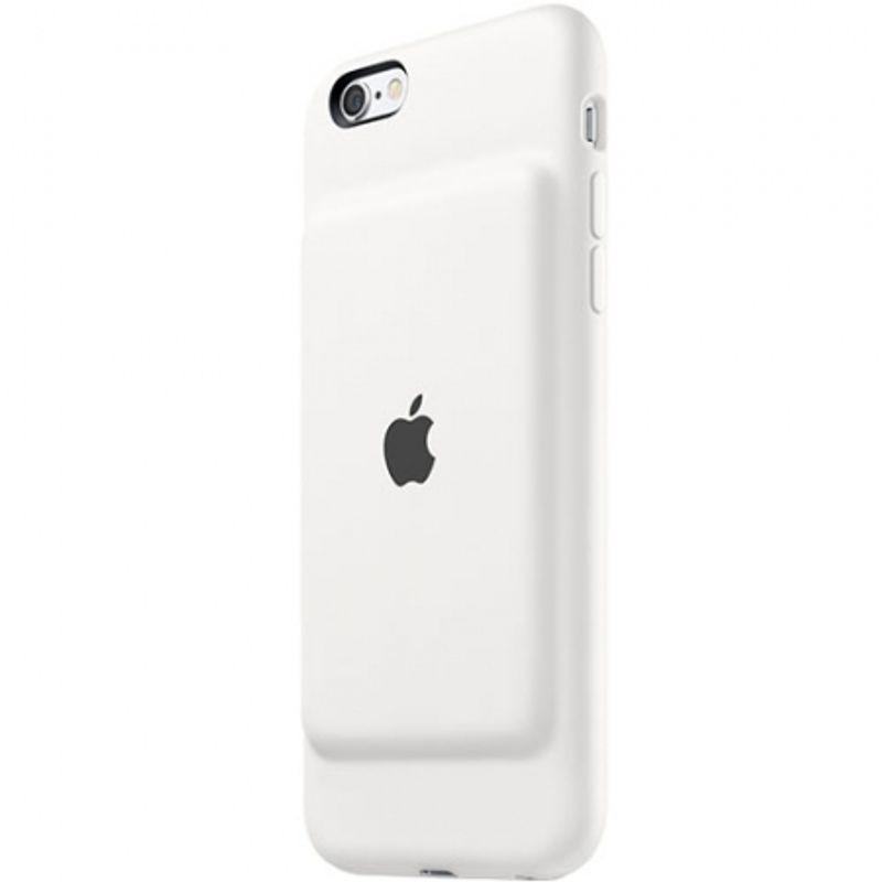 apple-baterie-externa-husa-1800-mah-iphone-6--6s-alb-49310-2-663
