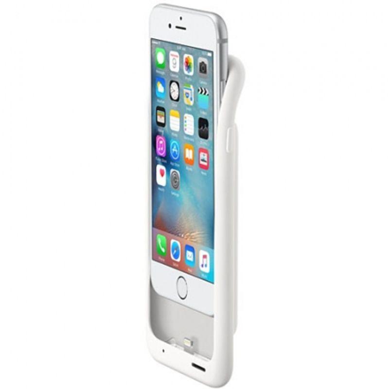 apple-baterie-externa-husa-1800-mah-iphone-6--6s-alb-49310-4-103