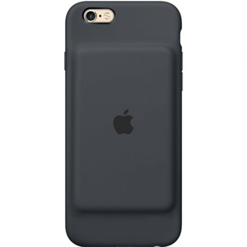 apple-baterie-externa-husa-1800-mah-iphone-6--6s-negru-49311-75