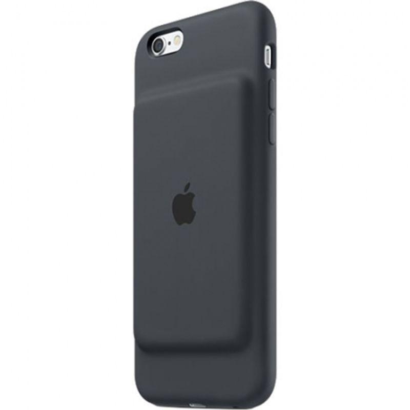 apple-baterie-externa-husa-1800-mah-iphone-6--6s-negru-49311-1-347