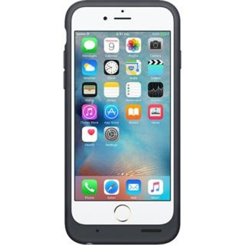 apple-baterie-externa-husa-1800-mah-iphone-6--6s-negru-49311-2-147
