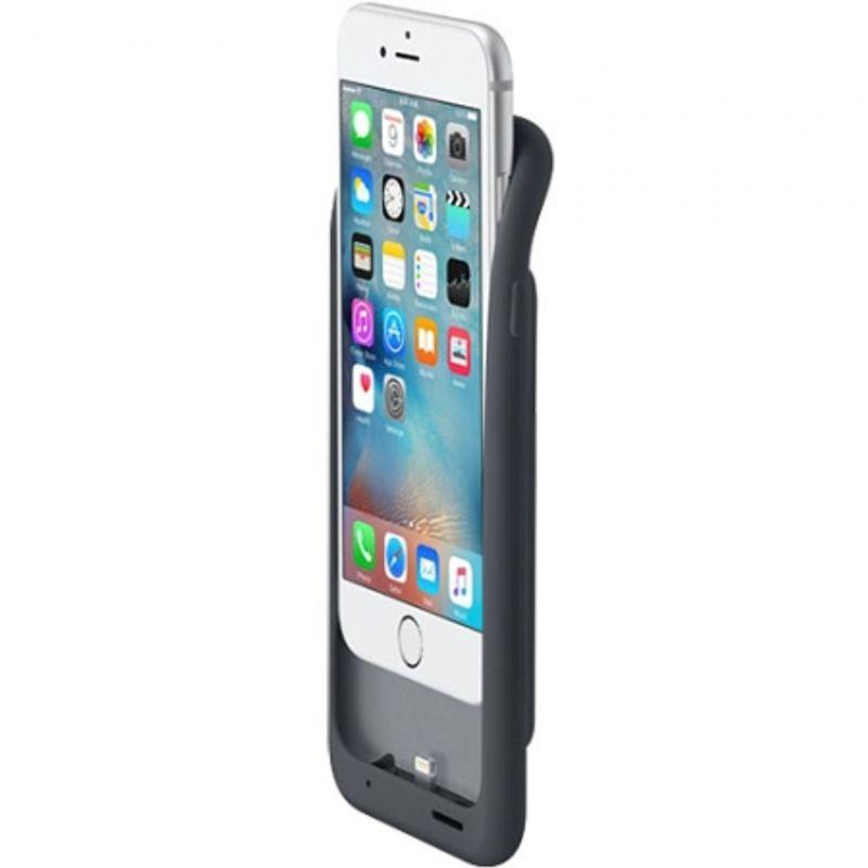 apple-baterie-externa-husa-1800-mah-iphone-6--6s-negru-49311-4-78