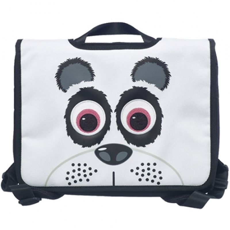 tabzoo-panda-geanta-universala-panda-3-in-1-husa-protectoare--rucsac-si-suport-pentru-tetiera-49312-977