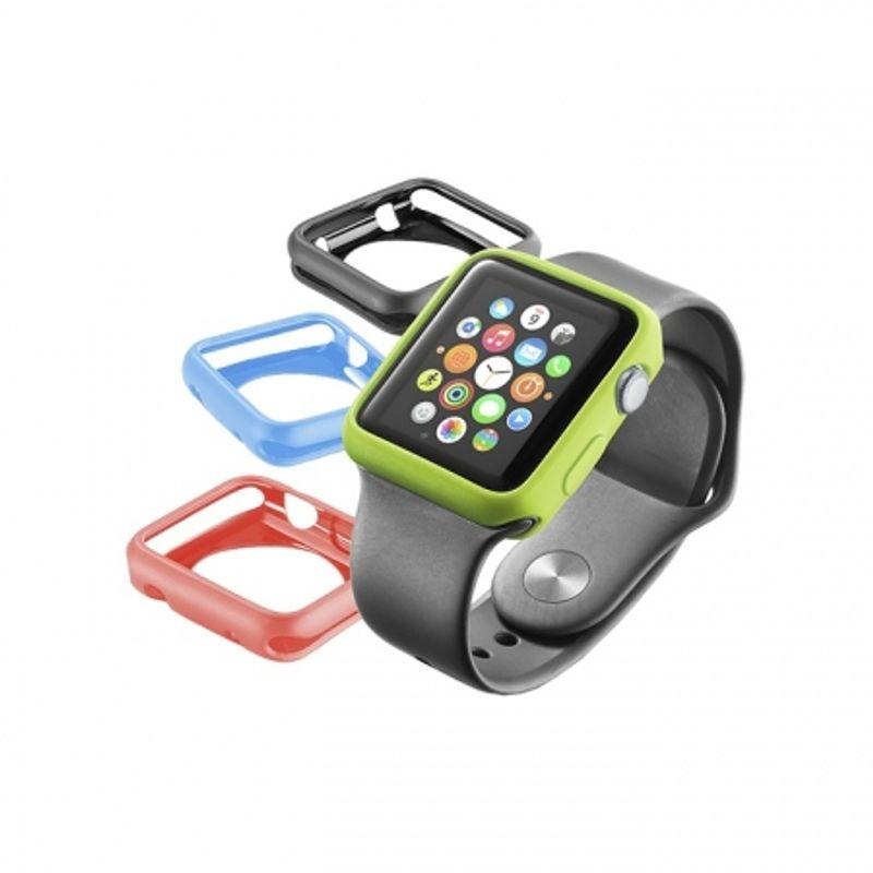cellularline-husa-bumper-4pc-apple-watch-42-mm-49318-396