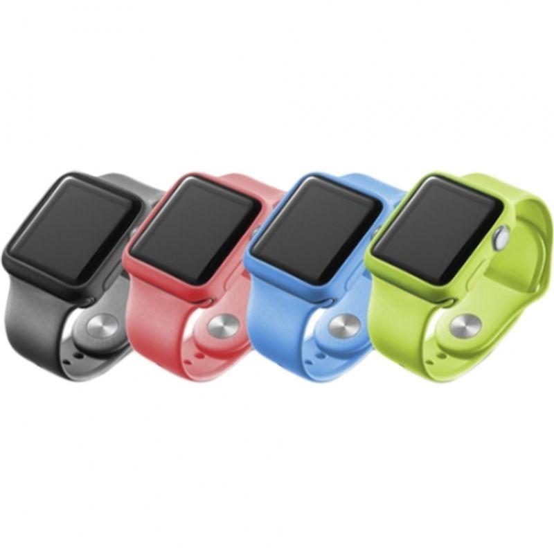 cellularline-husa-bumper-4pc-apple-watch-42-mm-49318-1-377