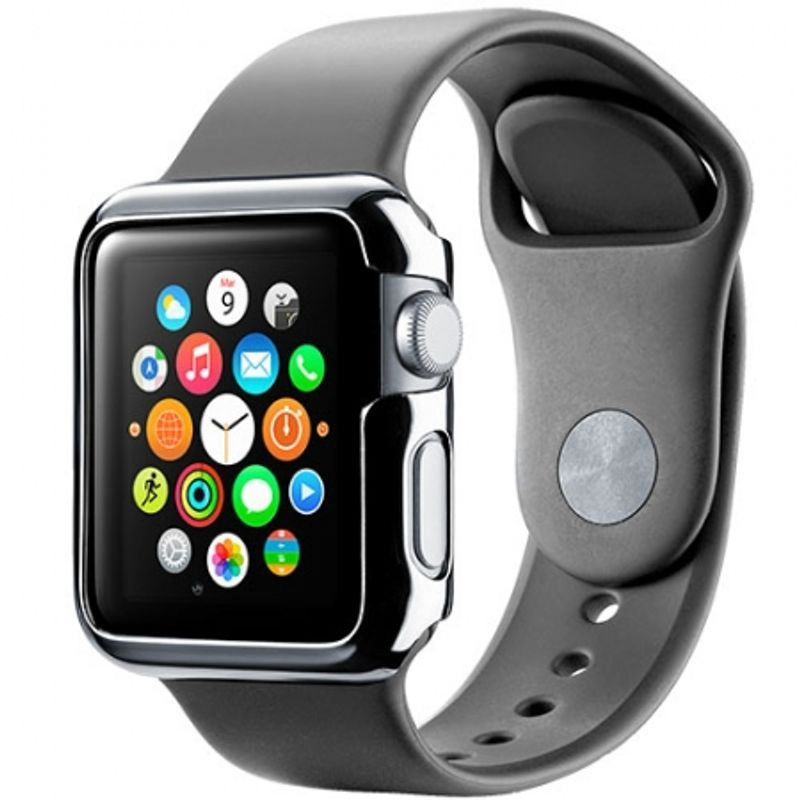 cellularline-husa-capac-spate-2pc-ultra-thin-apple-watch-42-mm-49319-1-601