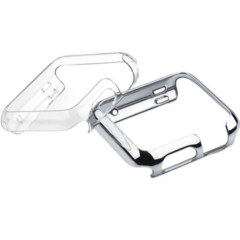 cellularline-husa-capac-spate-2pc-ultra-thin-apple-watch-42-mm-49319-2-469