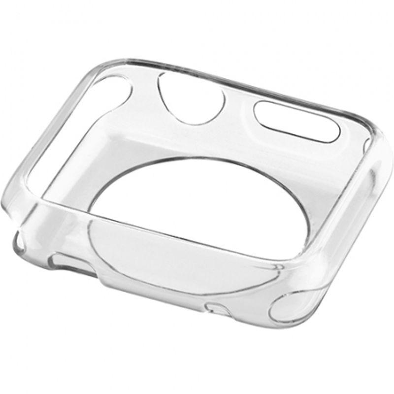 cellularline-husa-capac-spate-apple-watch-38-mm-49320-1-910