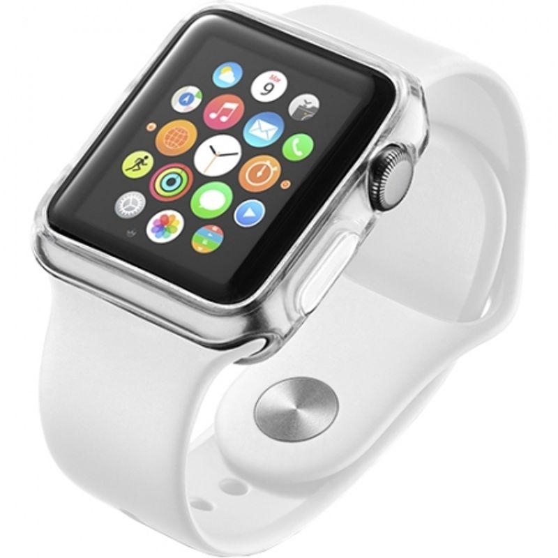 cellularline-husa-capac-spate-apple-watch-38-mm-49320-2-75