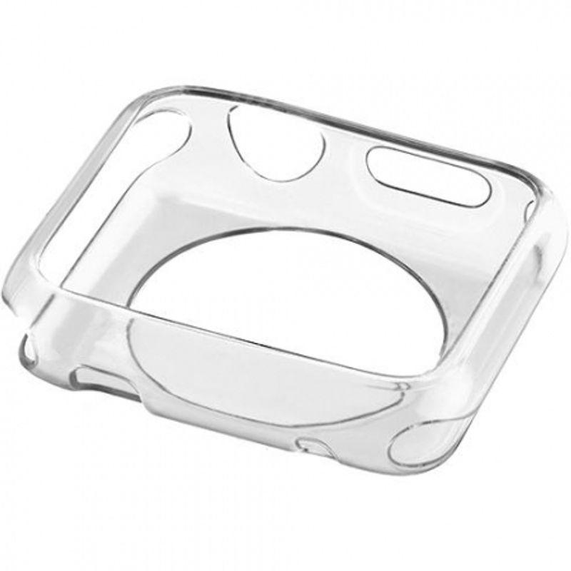cellularline-husa-capac-spate-apple-watch-42-mm-49321-1-59