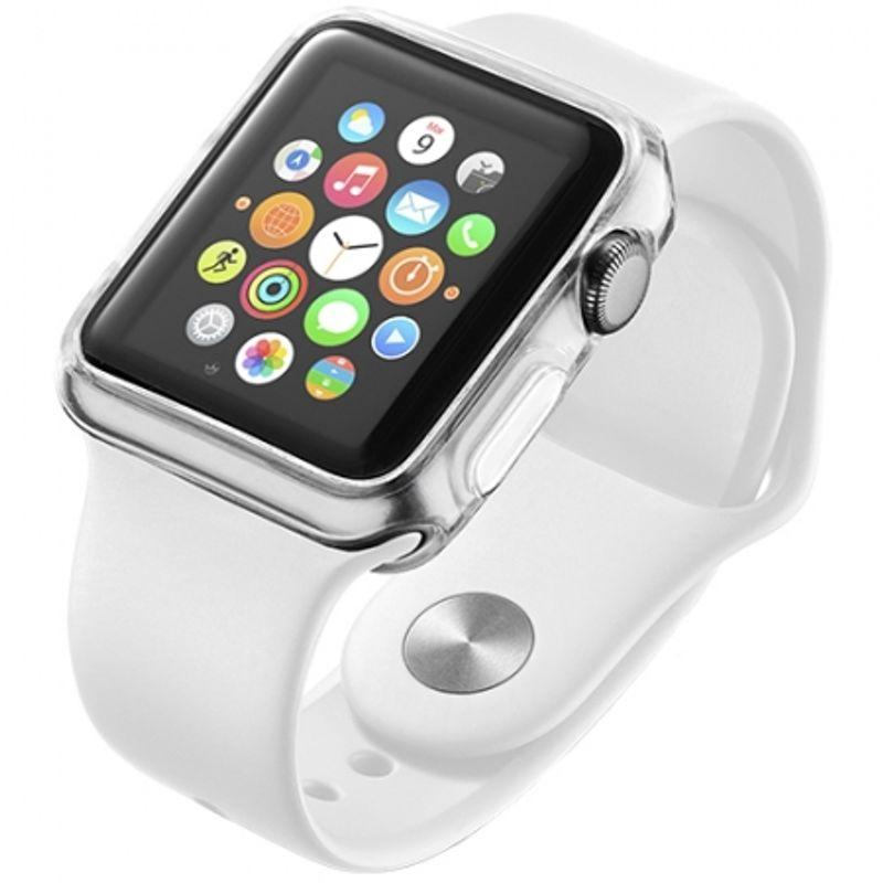 cellularline-husa-capac-spate-apple-watch-42-mm-49321-60-827