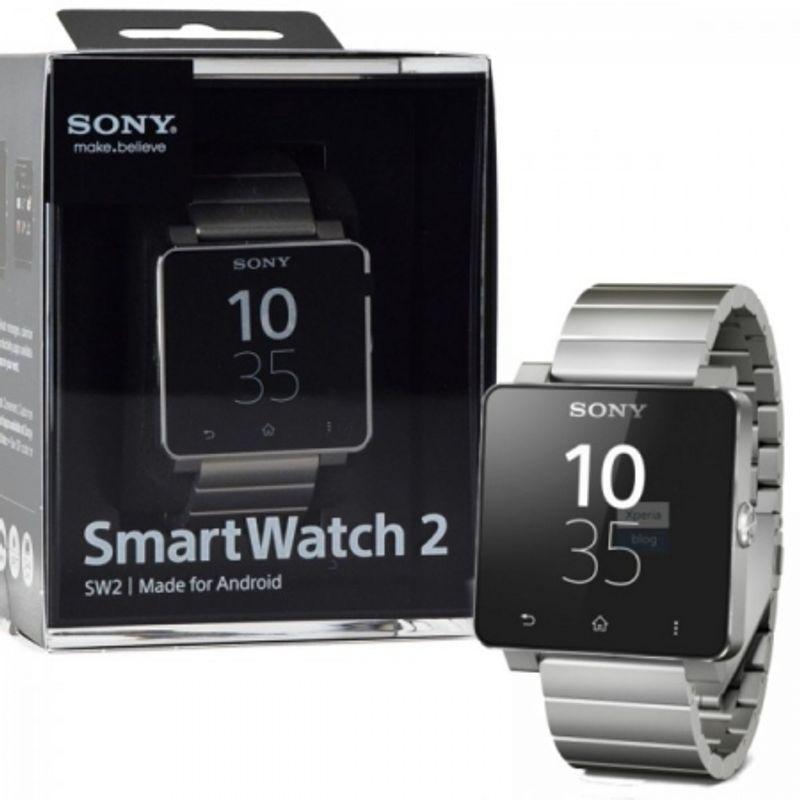 sony-sw2-smartwatch-business-edition-metalic-silver-49415-1-522