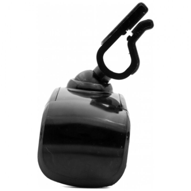 tellur-tll171001-suport-auto-pentru-telefon--negru-49425-1-990