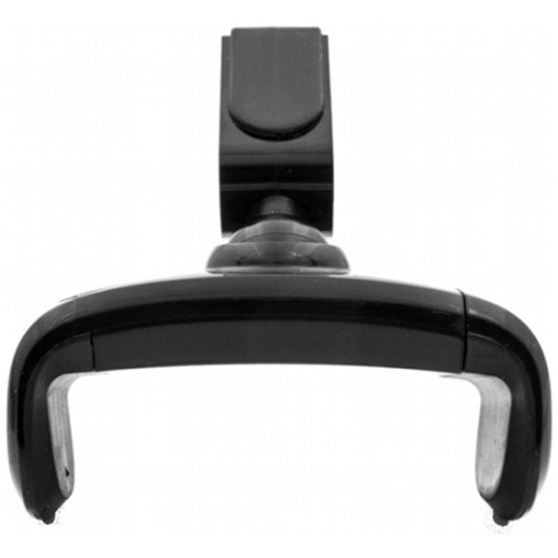 tellur-tll171001-suport-auto-pentru-telefon--negru-49425-2-386